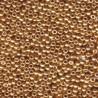 Miyuki Seed Beads 6/0 - Galvanized Gold