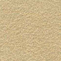 Beadsmith Ultra Suede 8.5 x 8.5 inch - Single Sheet - Chamois