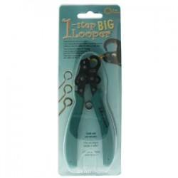 Beadsmith One Step Big Looper 3mm