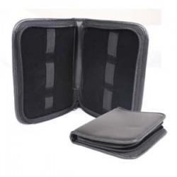 Beadsmith Tool Storage Case - 6 Band