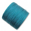 S-Lon Standard Bead Cord (Tex 210)