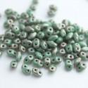 MiniDuo 2 Hole Beads
