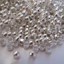 Crimp Beads & Covers